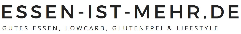 Essen-ist-mehr.de