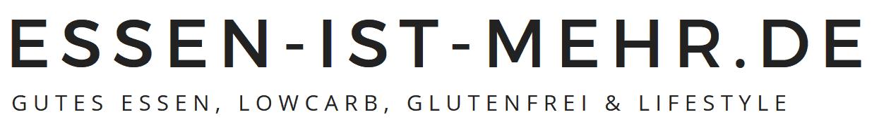 Logo essen-ist-mehr.de